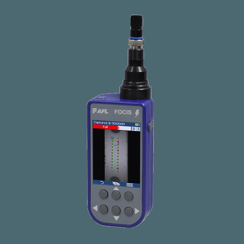 fiber-optic-inspection