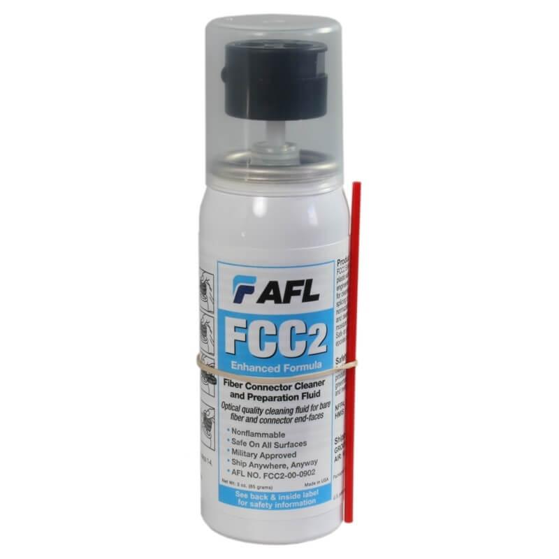 lightem-afl-FCC2