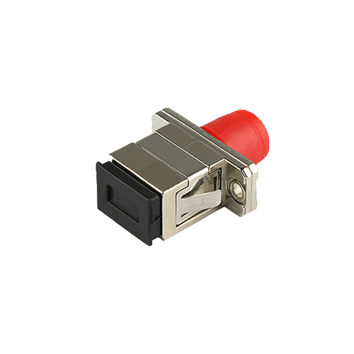 lightem-Hybrid-adaptor