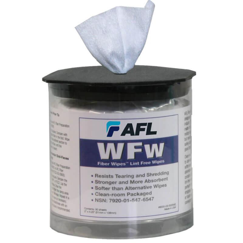 lightem-afl-WFW